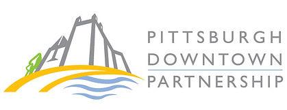 pittsburgh-downtown-partnership-logo.jpg