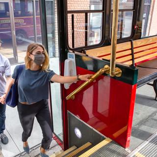 couple-boarding-trolley.jpg