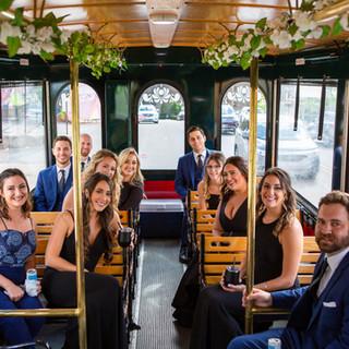 bridal-party-shuttle.jpg