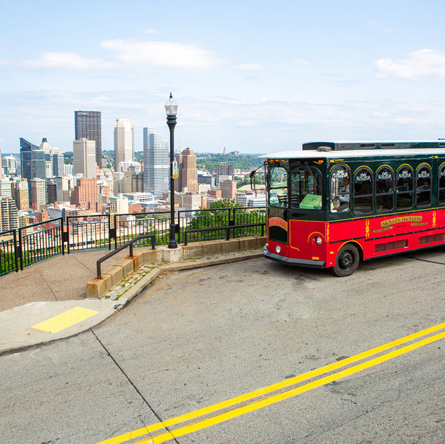 trolley-on-mt-washington.jpg