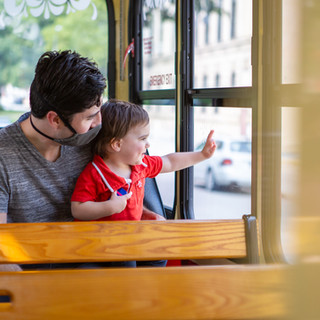 dad-and-son-on-trolley-tour.jpg