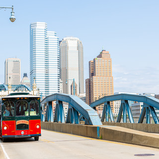 pgh-trolley-on-bridge.jpg