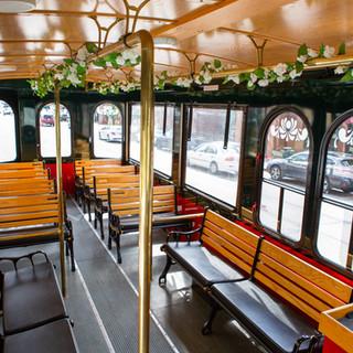 wedding-trolley-decor.jpg