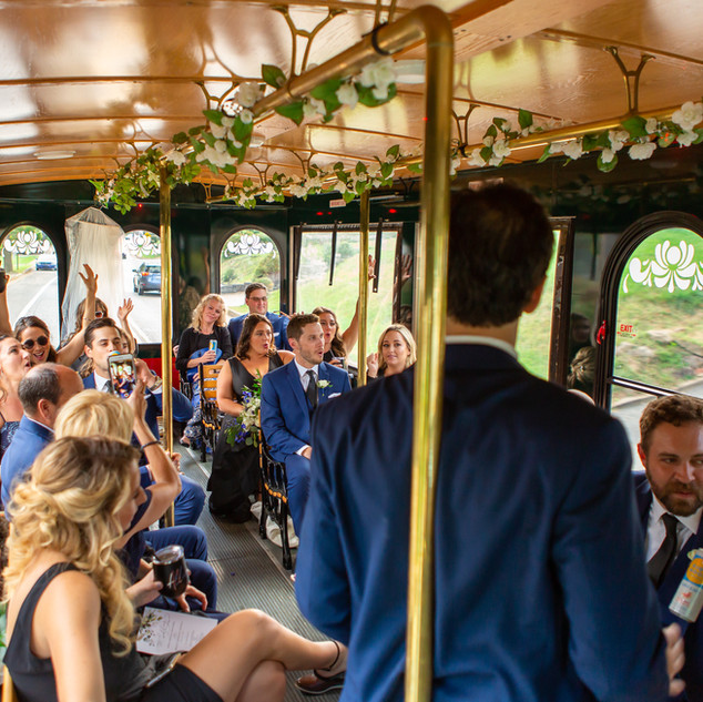 bridal-party-trolley-shuttle.jpg