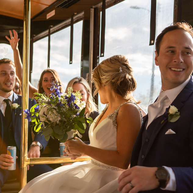 newlyweds-on-trolley.jpg