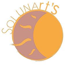 solunart's logo.jpg