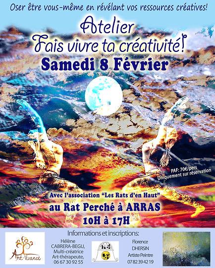 Atelier_Fais_vivre_ta_créativité!_.jpg