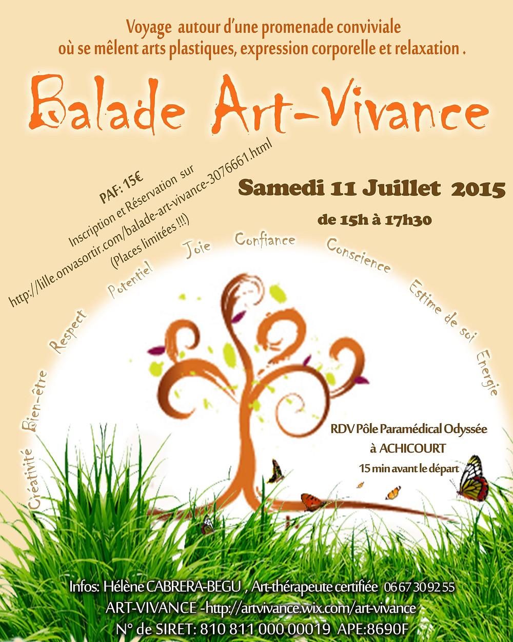 Balade Art-vivance.jpg