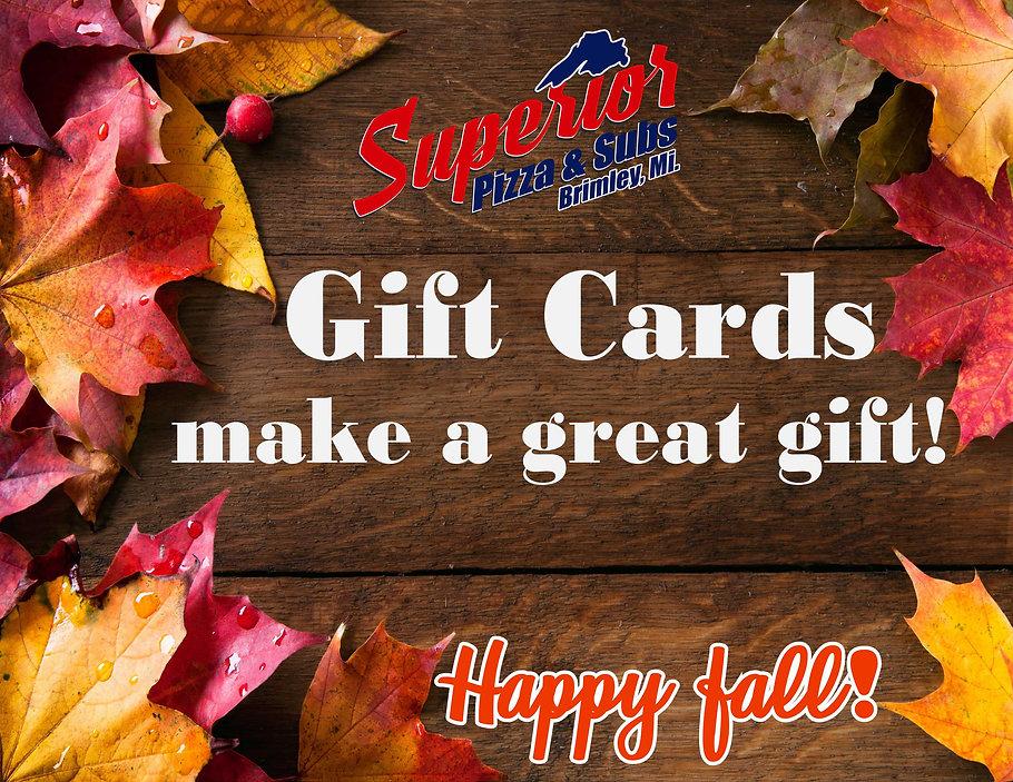 gift card SIGN fall.jpg