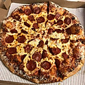 "16"" Pizza"
