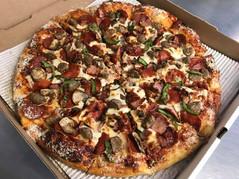 superior pizza.jpg