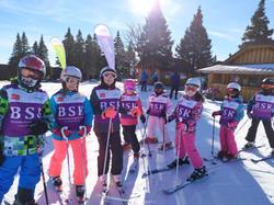 Ski klub BSK Banja Luka-Rogla 2020 II