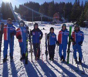 Ski klub BSK - Jahorina.jpg