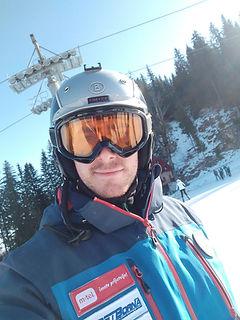Ski klub BSK - David.jpg