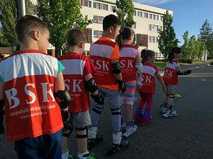 Ski klub BSK - skola rolera 2020-.jpg