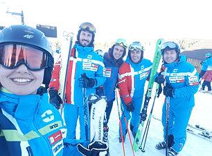 Ski klub BSK-Jahorina 2020.jpg
