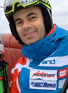 Ski klub BSK - Zeljko V.jpg