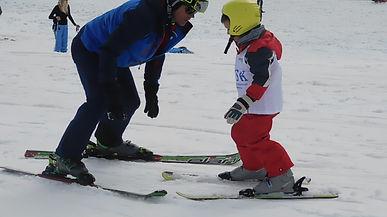Ski klub BSK, Banjaluka