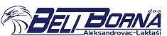 Beli - Borna logo I.jpg
