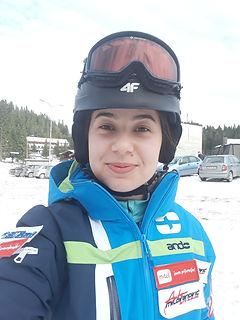 Ski klub BSK - Nina.jpg