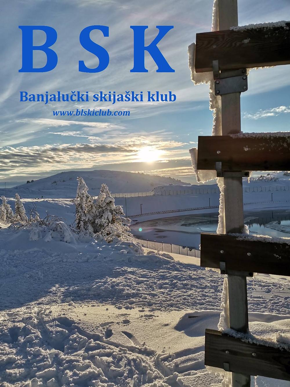 BSK - Rogla  2020