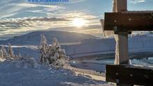 Ski klub BSK Banjaluka - Ski škola