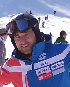 Ski klub BSK - Zeljko.jpg