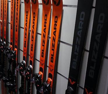 skije za 2018.godinu.jpg