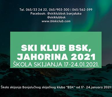 ski klub bsk, jahorina 2021 (6).png