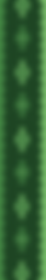 Green-Strip-1.png