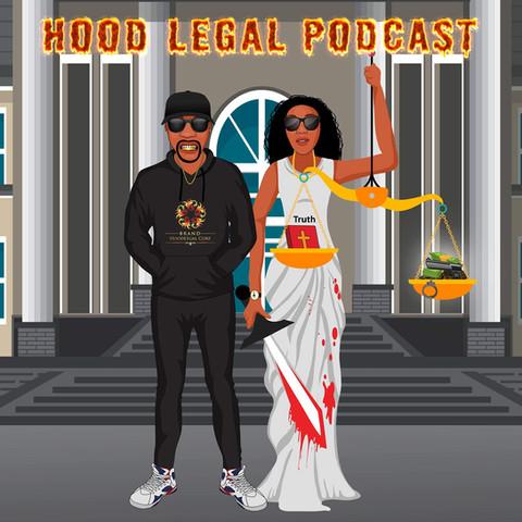 BrandHoodLegal Logo.jpg