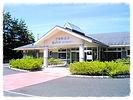 福知山市 三和診療所