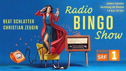 Radio Bingo SHow NEU.jpg