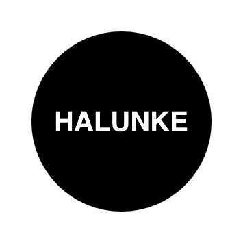 Halunke_2021_V1.png