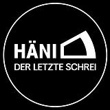 Häni DER LETZTE SCHREI Logo_small_schwarz_freigestellt.png