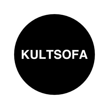 Kultsofa_2021_V1.png