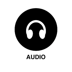 AUDIO_2021_V2.png