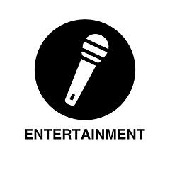 Entertainment_2021_V2.png