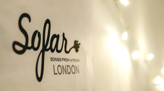 Sofar sign with xmas lights-2.jpg