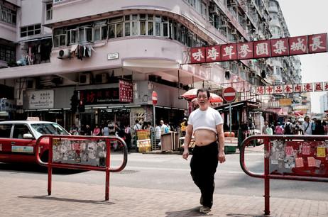 HK MAN.jpg