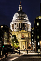 St Paul's (1 of 1).jpg