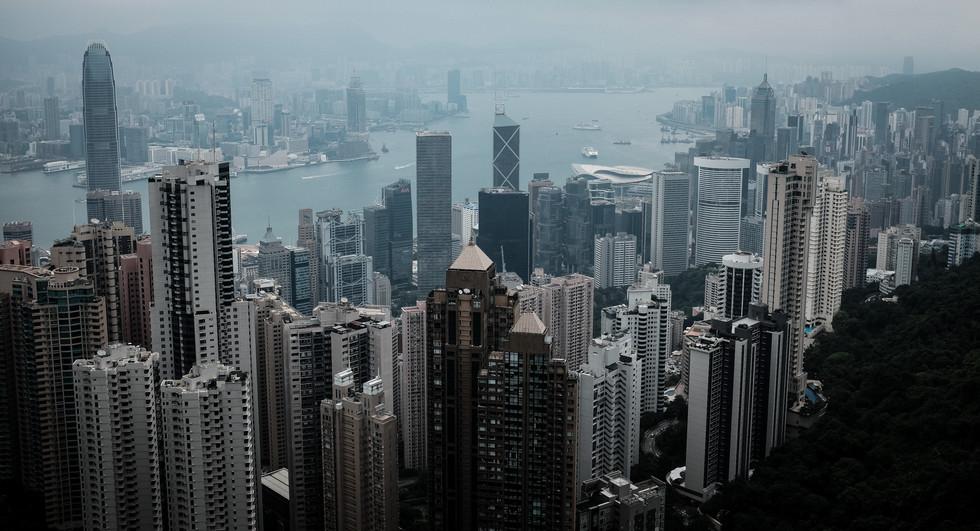 Hong Kong-39.jpg