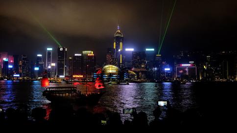 Hong Kong-21.jpg