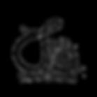 jrp logo no bkgrnd.png