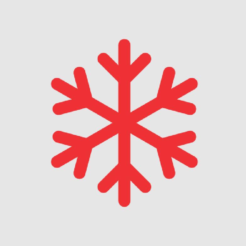 Klima Service