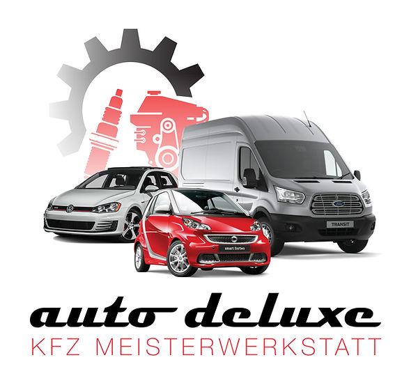 Auto Deluxe_1.jpg