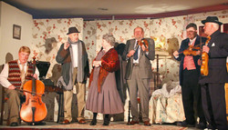 The Ladykillers (14)