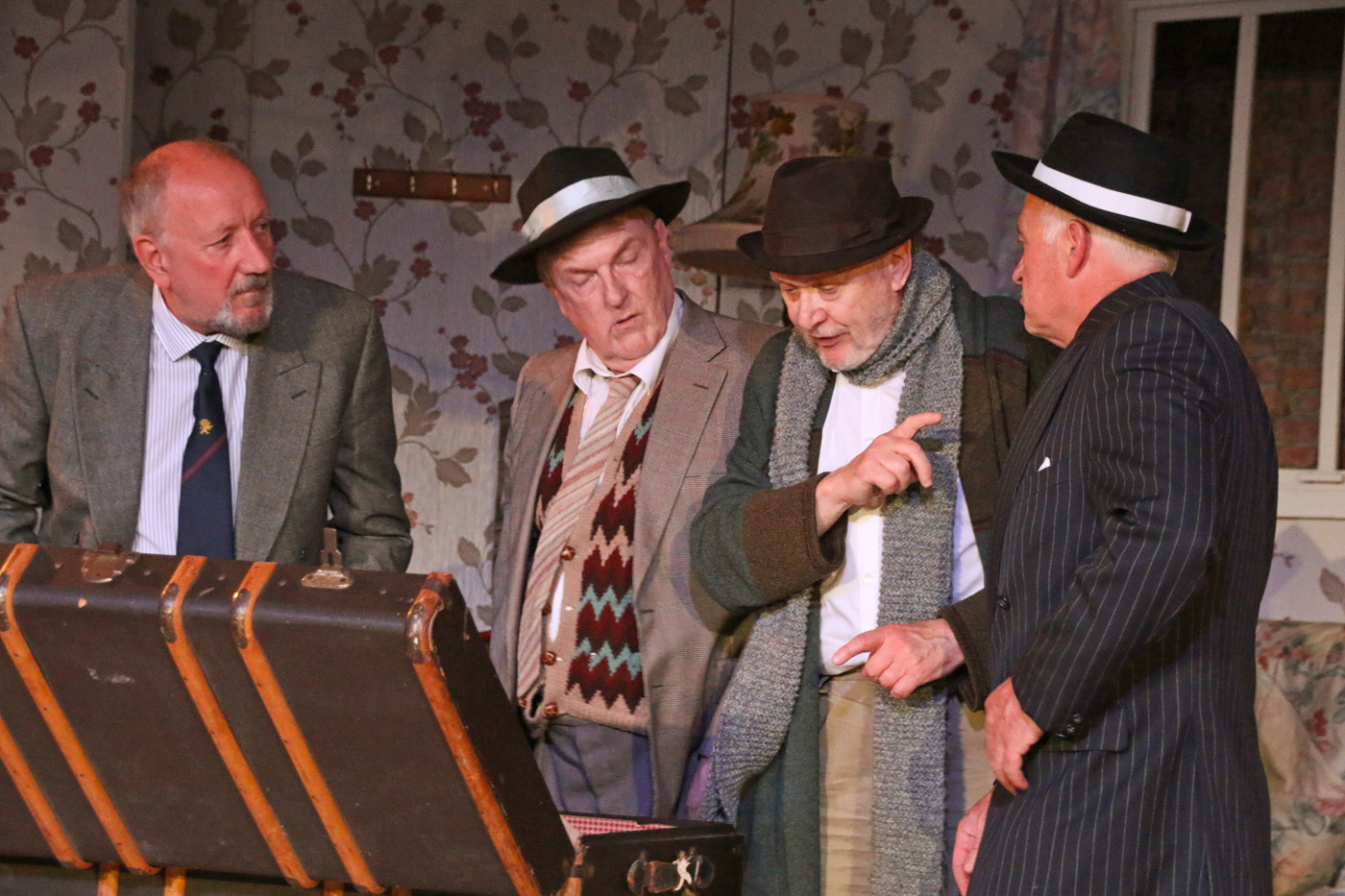 The Ladykillers (35)