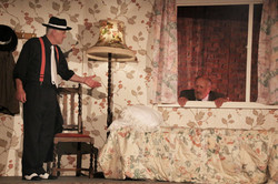 The Ladykillers (48)
