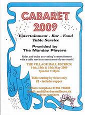 cabaret2009cover.jpg